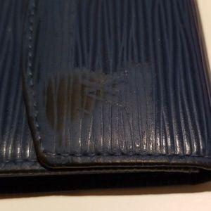 Louis Vuitton Bags - Louis Vuitton coin purse